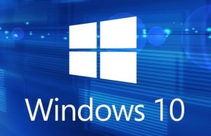 microsoft_windows-10_bug-bounty-620x400