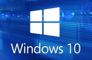 microsoft_windows-10_bug-bounty-620x400